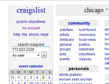 Craigslist freebies chicago - Cleaning product coupons free